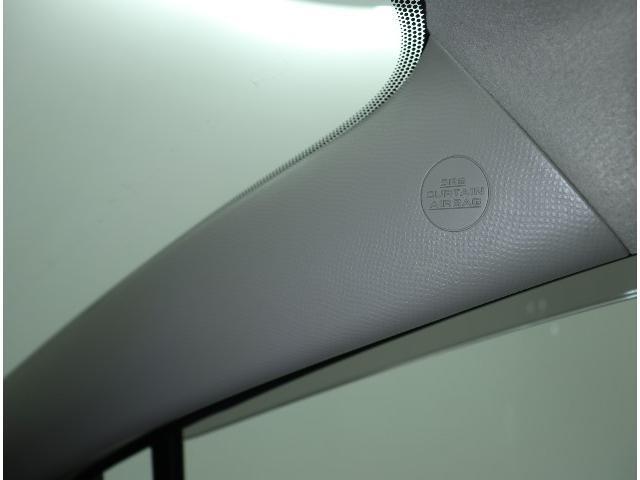 アイル ワンオーナー 走行25000Km 純正ワンセグDVDナビ DVD再生可 スマートキー シートヒーター オートエアコン サイドエアバック イモビライザー 車検整備付(17枚目)