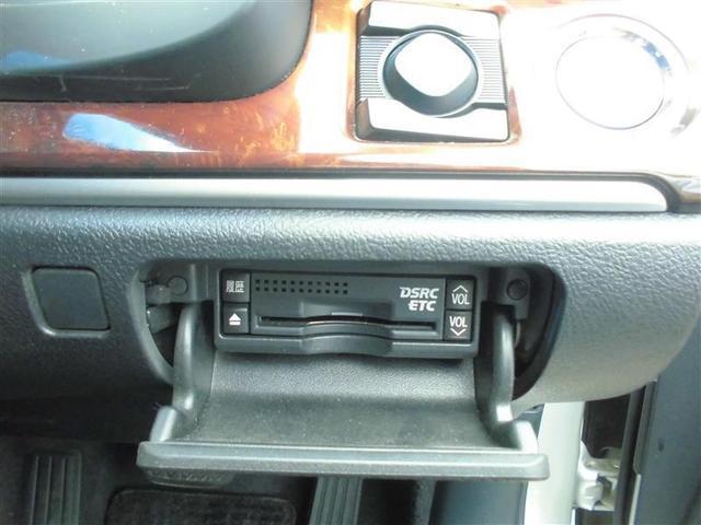 Four 黒本革シート 全方位モニター HDDナビ Bluetooth ETC シートヒーター・エアコン LEDヘッドライト メンテナンスノート記録簿付き(14枚目)