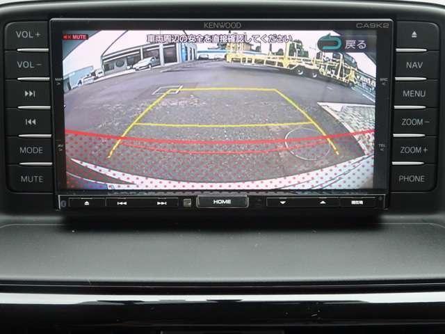 マツダ CX-5 XD SDナビ バックモニター ETC