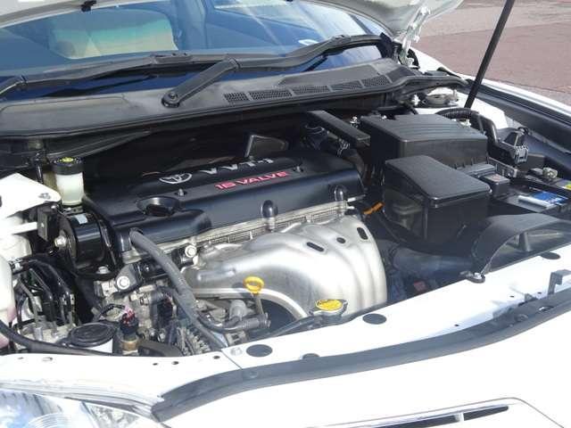 トヨタ カムリ G SDナビ フルセグ ETC