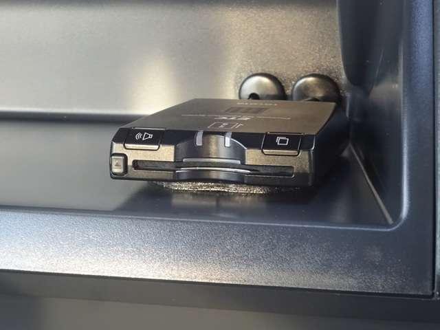 トヨタ ヴォクシー ZS 煌 HDDナビ バックモニター ETC