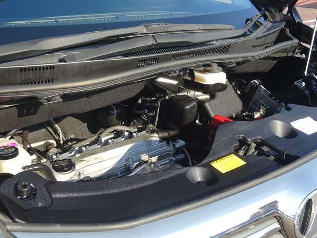 トヨタ ヴェルファイア 2.4Z ツインムーンルーフ HDDナビ