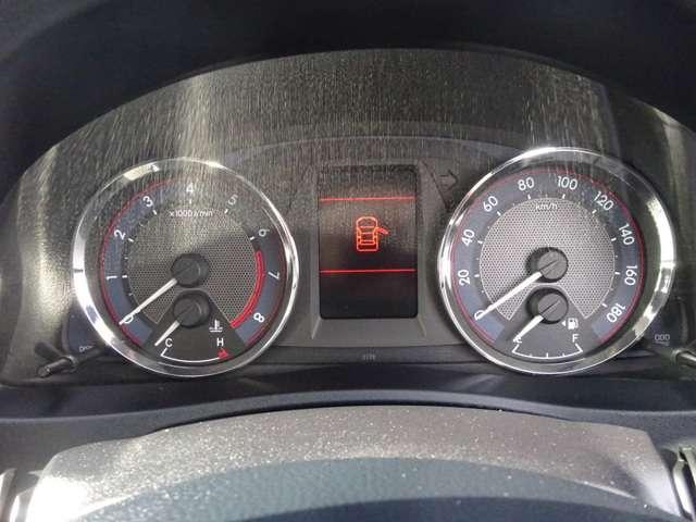 トヨタ オーリス 150X Sパッケージ SDナビBモニターETC