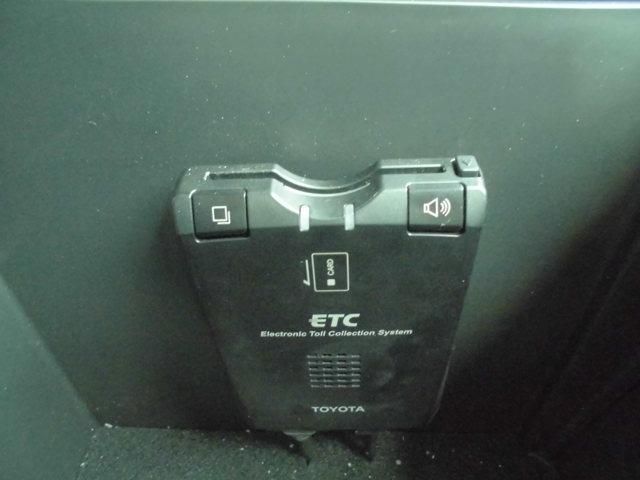 スタイル 4WD サンルーフ HDDナビ バックモニター(16枚目)