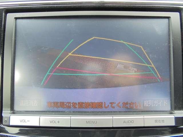 S ツーリングセレクション G's SDナビ フルセグ付き(11枚目)