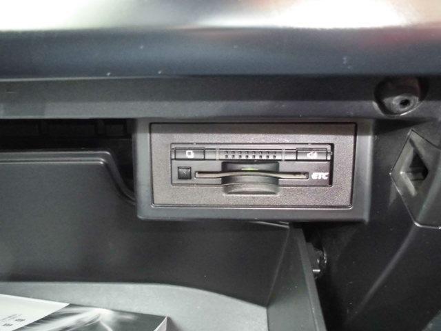 TX 4WD 7人乗り SDナビ 後席モニター ETC(18枚目)