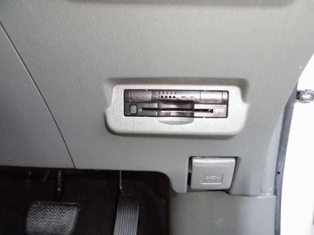 S SDナビ LEDヘッドライト バックモニター(16枚目)
