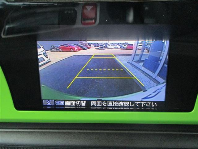 ツアラー・Aパッケージ DVD再生 ミュージックプレイヤー接続可 バックカメラ ETC HIDヘッドライト アイドリングストップ HID スマートキー アルミホイール オートクルーズ リアカメラ CDチューナー(9枚目)