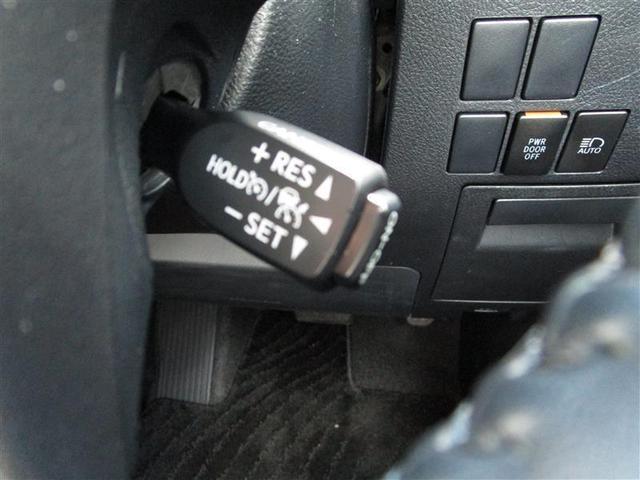 2.5Z Aエディション レーダーC LEDライト 1オーナ ナビTV バックカメラ 3列シート ETC フルセグ メモリーナビ 盗難防止システム キーレス スマートキー アルミホイール 記録簿 CD DVD WPSD(20枚目)