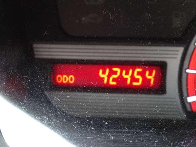 トヨタ ヴォクシー ZS 煌Z 両側電動スライドドア