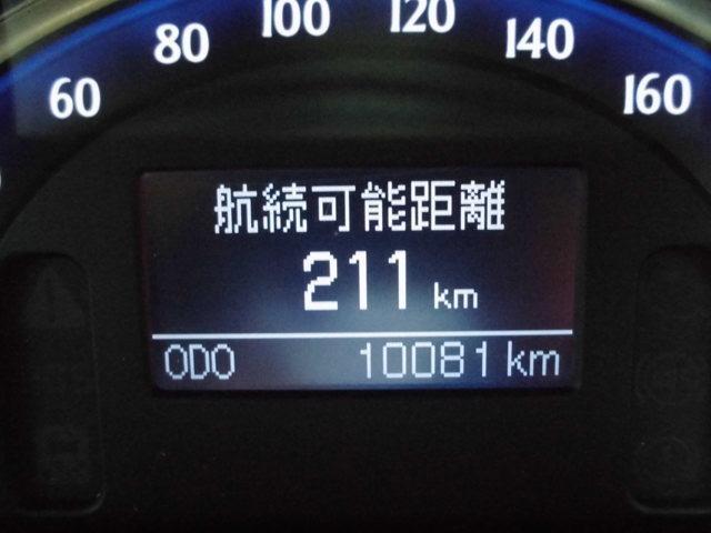 トヨタ SAI G Aパッケージ 当社社用車