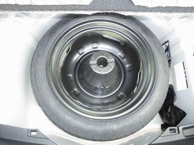 トヨタ ヴィッツ F CD トヨタロングラン保証