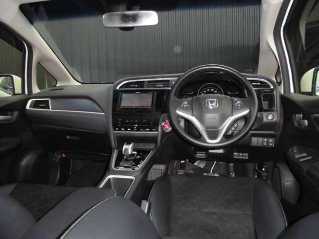 ハイブリッドXスタイルエディション 4WD SDナビ(2枚目)