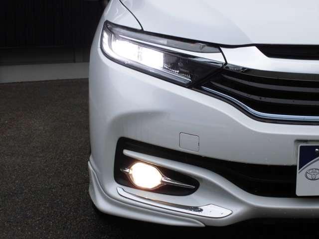 ハイブリッドXスタイルエディション 4WD SDナビ(4枚目)