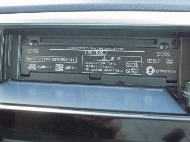 U スマートストップパッケージ 純正ナビTV LEDライト(6枚目)