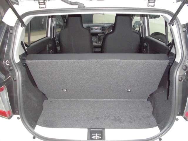 L SAIII 衝突軽減ブレーキ トヨタロングラン保証(18枚目)