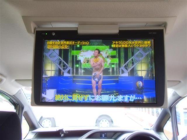 ZS 煌II フルセグ HDDナビ DVD再生 ミュージックプレイヤー接続可 後席モニター バックカメラ 衝突被害軽減システム ETC ドラレコ 両側電動スライド HIDヘッドライト ウオークスルー 乗車定員7人(8枚目)