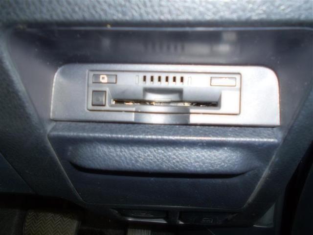 ZS 煌II フルセグ HDDナビ DVD再生 ミュージックプレイヤー接続可 後席モニター バックカメラ 衝突被害軽減システム ETC ドラレコ 両側電動スライド HIDヘッドライト ウオークスルー 乗車定員7人(11枚目)