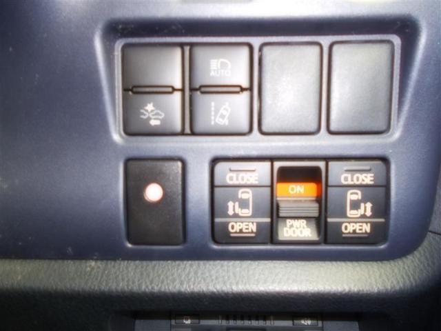 ZS 煌II フルセグ HDDナビ DVD再生 ミュージックプレイヤー接続可 後席モニター バックカメラ 衝突被害軽減システム ETC ドラレコ 両側電動スライド HIDヘッドライト ウオークスルー 乗車定員7人(13枚目)