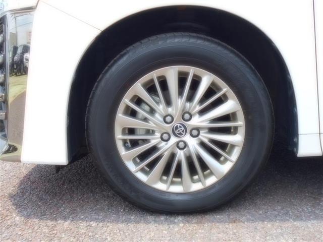 ZR 4WD フルセグ メモリーナビ DVD再生 ミュージックプレイヤー接続可 後席モニター バックカメラ 衝突被害軽減システム ETC ドラレコ 両側電動スライド LEDヘッドランプ 乗車定員7人 記録簿(5枚目)