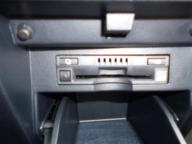 ZR 4WD フルセグ メモリーナビ DVD再生 ミュージックプレイヤー接続可 後席モニター バックカメラ 衝突被害軽減システム ETC ドラレコ 両側電動スライド LEDヘッドランプ 乗車定員7人 記録簿(12枚目)