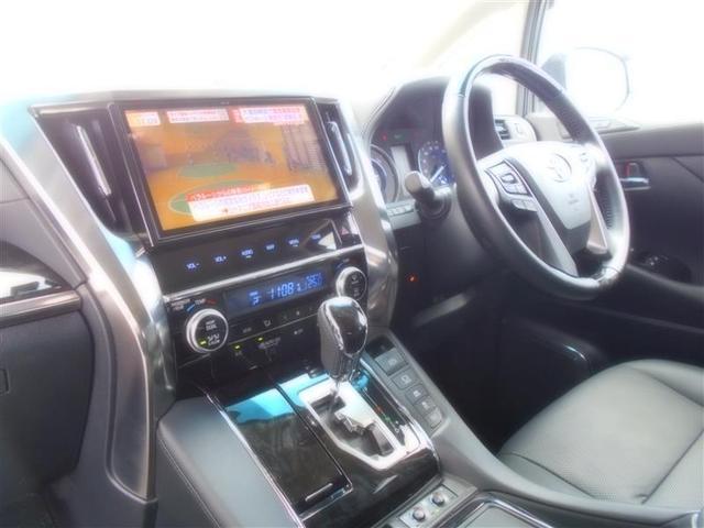 ZR 4WD フルセグ メモリーナビ DVD再生 ミュージックプレイヤー接続可 後席モニター バックカメラ 衝突被害軽減システム ETC ドラレコ 両側電動スライド LEDヘッドランプ 乗車定員7人 記録簿(13枚目)
