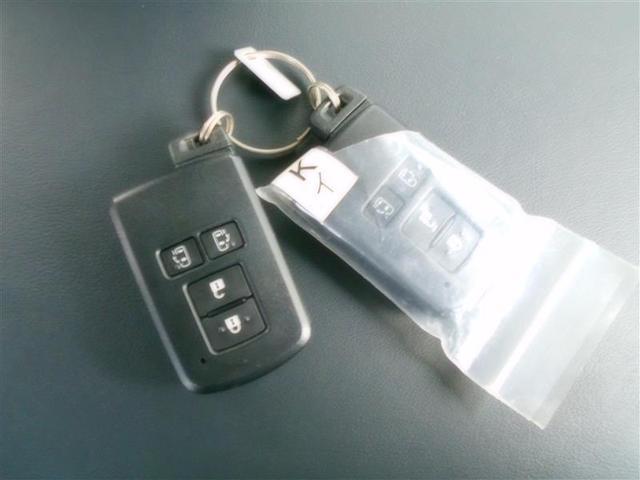 ZR 4WD フルセグ メモリーナビ DVD再生 ミュージックプレイヤー接続可 後席モニター バックカメラ 衝突被害軽減システム ETC ドラレコ 両側電動スライド LEDヘッドランプ 乗車定員7人 記録簿(20枚目)