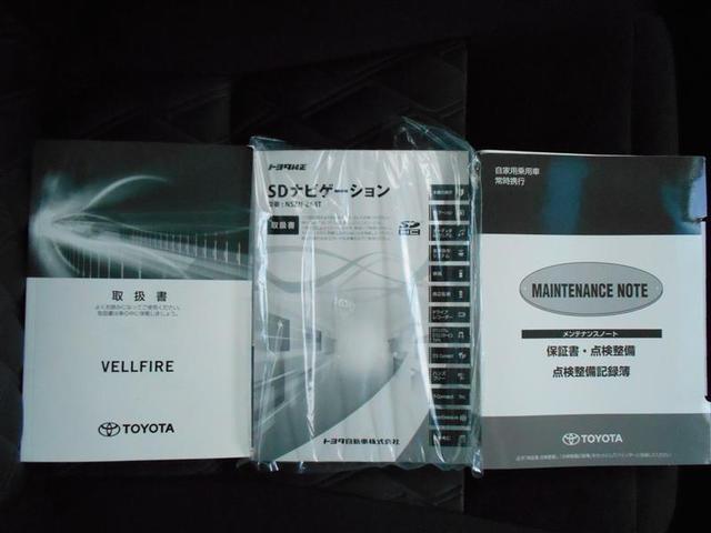2.5Z Aエディション TRDエアロキット サンルーフ フルセグ メモリーナビ DVD再生 ミュージックプレイヤー接続可 バックカメラ 衝突被害軽減システム ETC ドラレコ 両側電動スライド LEDヘッドランプ 3列シート(20枚目)