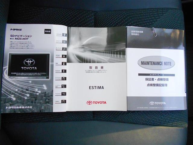 アエラス プレミアムエディション 寒冷地 4WD ETC フルセグ メモリーナビ付 ワンオナ 両側PSドア クルコン スマートキ- ナビ&TV バックカメラ(18枚目)