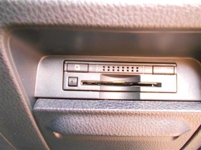 ZS リアM リアエアコン 横滑り防止装置 ETC付 1オーナー アイストップ メモリナビ ナビTV キーレス CD フルセグ アルミ 盗難防止システム 3列シート ABS スマキー バックカメ AC(11枚目)