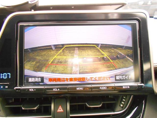 G-T DVD メモリナビ ドライブレコーダー付 バックモニター付 LEDヘッド クルコン アルミホイール 地デジ 横滑り防止装置 スマートキー ETC 盗難防止システム CD キーレス 記録簿 1オーナー車(10枚目)