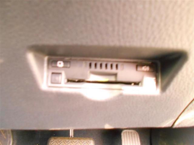 G-T DVD メモリナビ ドライブレコーダー付 バックモニター付 LEDヘッド クルコン アルミホイール 地デジ 横滑り防止装置 スマートキー ETC 盗難防止システム CD キーレス 記録簿 1オーナー車(11枚目)