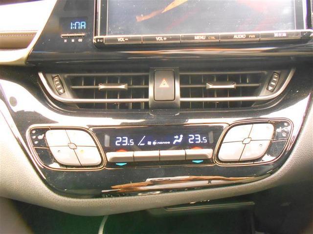 G-T DVD メモリナビ ドライブレコーダー付 バックモニター付 LEDヘッド クルコン アルミホイール 地デジ 横滑り防止装置 スマートキー ETC 盗難防止システム CD キーレス 記録簿 1オーナー車(13枚目)