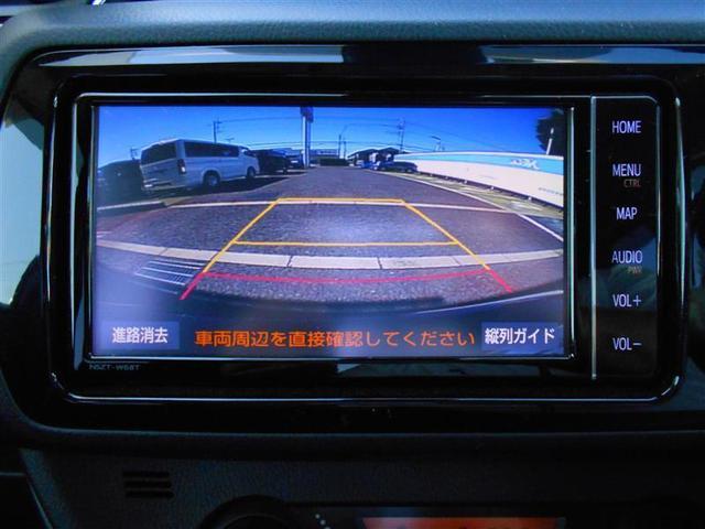 ジュエラ 地デジTV ワンオーナー車 LED DVD再生 ETC付き ワイヤレスキー Bカメラ 記録簿 ナビTV スマートキー メモリーナビ CD ABS オートエアコン Wエアバッグ エアバック AUX(8枚目)