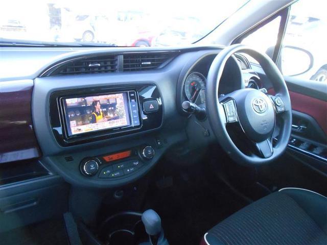 ジュエラ 地デジTV ワンオーナー車 LED DVD再生 ETC付き ワイヤレスキー Bカメラ 記録簿 ナビTV スマートキー メモリーナビ CD ABS オートエアコン Wエアバッグ エアバック AUX(12枚目)