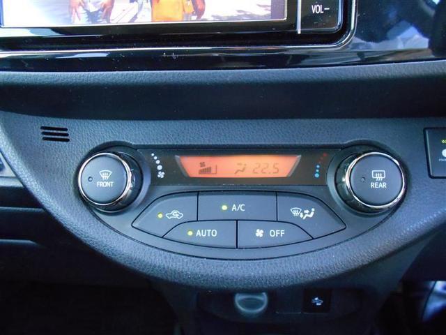 ジュエラ 地デジTV ワンオーナー車 LED DVD再生 ETC付き ワイヤレスキー Bカメラ 記録簿 ナビTV スマートキー メモリーナビ CD ABS オートエアコン Wエアバッグ エアバック AUX(15枚目)