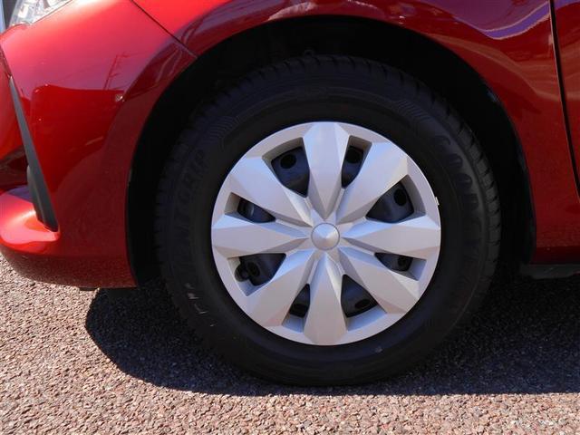 ジュエラ 地デジTV ワンオーナー車 LED DVD再生 ETC付き ワイヤレスキー Bカメラ 記録簿 ナビTV スマートキー メモリーナビ CD ABS オートエアコン Wエアバッグ エアバック AUX(18枚目)