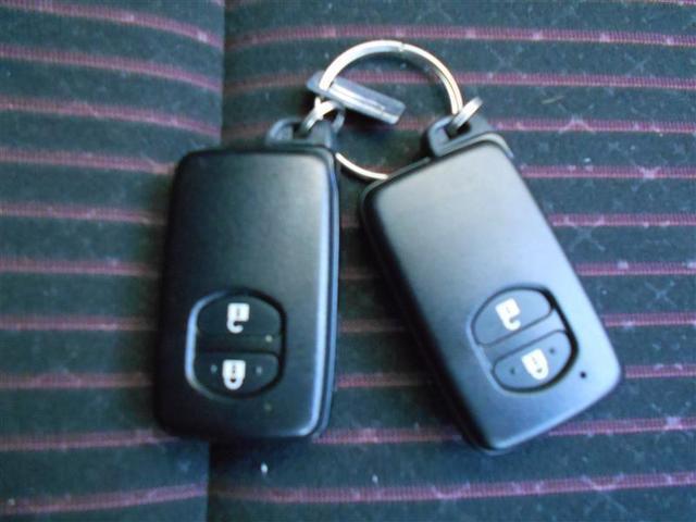 ジュエラ 地デジTV ワンオーナー車 LED DVD再生 ETC付き ワイヤレスキー Bカメラ 記録簿 ナビTV スマートキー メモリーナビ CD ABS オートエアコン Wエアバッグ エアバック AUX(19枚目)