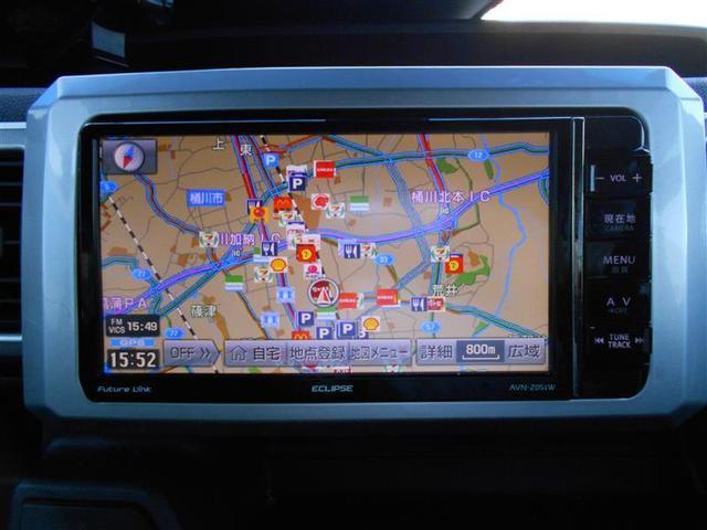 L SAII 両側PSD ナビTV フルセグTV スマートキ- アイドリングストップ ABS メモリーナビ ETC ワンオーナー CD DVD LED ドラレコ ブレーキサポート アルミホイール イモビライザー(8枚目)