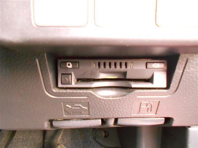 カスタムG S Bカメ 1オナ LEDライト クルーズコントロール ナビTV ETC スマートキー フルセグ メモリーナビ アイドリングストップ ABS 盗難防止装置 アルミ キーレス 記録簿 CD DVD再生(10枚目)