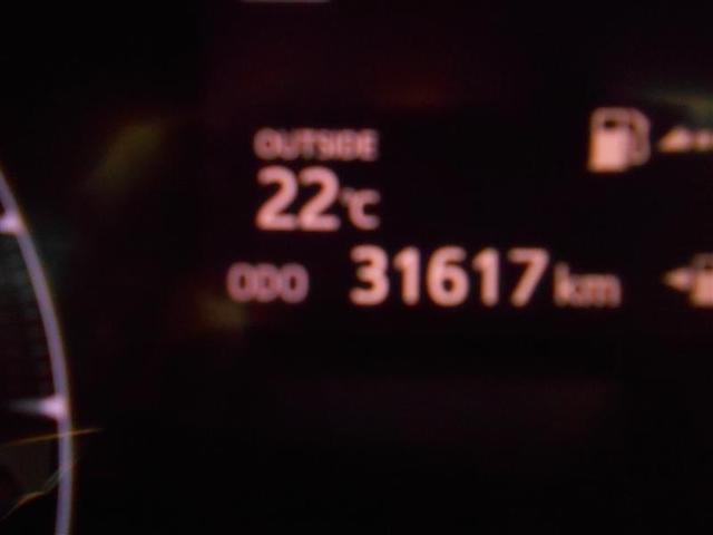 ハイブリッドG Bカメ DVD 地デジ CD 1オーナー オートエアコン HDDナビ ナビTV Sキー 3列シート ETC ABS 記録簿 イモビライザー キーレス アイドリングストップ ブレーキサポート 横滑り防止(16枚目)