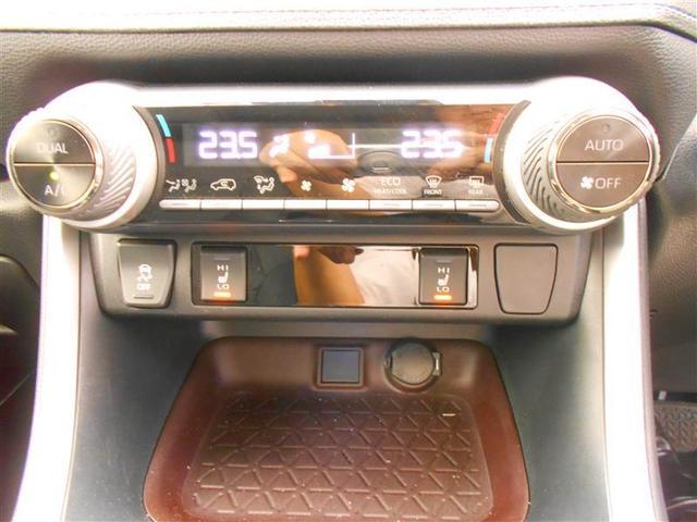 ハイブリッドG クルーズコントロール スマートキー パワーシート 衝突軽減ブレーキ ナビTV フルセグTV CD LEDライト ドラレコ 4WD メモリーナビ ETC エアロ バックカメラ付 ワンオ-ナ- 記録簿(15枚目)