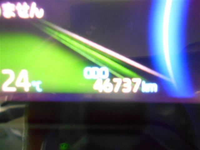 ハイブリッドG クルーズコントロール スマートキー パワーシート 衝突軽減ブレーキ ナビTV フルセグTV CD LEDライト ドラレコ 4WD メモリーナビ ETC エアロ バックカメラ付 ワンオ-ナ- 記録簿(17枚目)