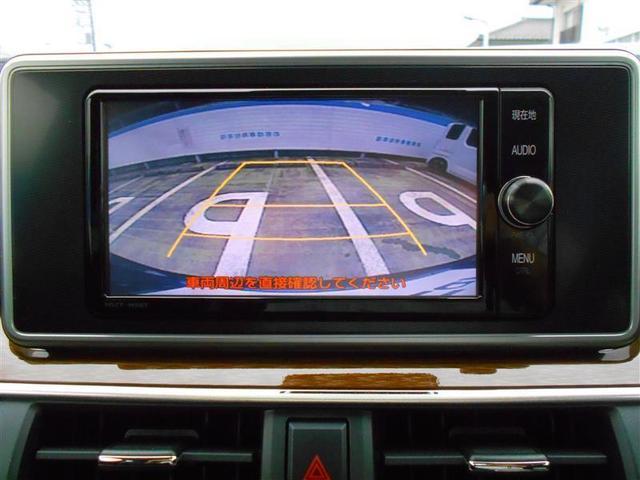 F G SA3 プ 純正ナビ バックカメラ 衝突被害軽減ブレーキ 横滑り防止機構 スマートキー フルセグ ベンチシート ワンオーナー CD 記録簿(9枚目)