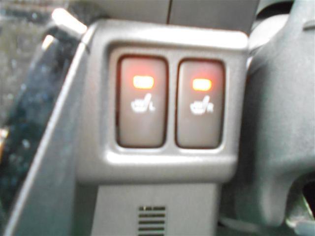 F G SA3 プ 純正ナビ バックカメラ 衝突被害軽減ブレーキ 横滑り防止機構 スマートキー フルセグ ベンチシート ワンオーナー CD 記録簿(16枚目)