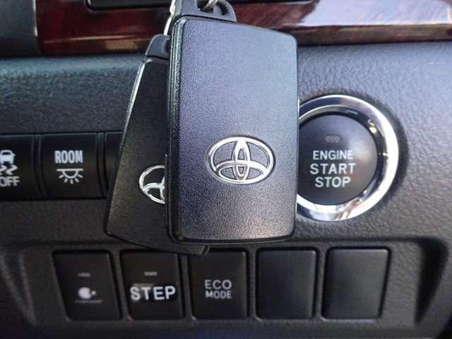 トヨタ ヴェルファイア 2.4Z 4WD HDDナビ 後席モニター