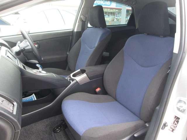 トヨタ プリウス S SDナビ ワンセグTV トヨタロングラン保証