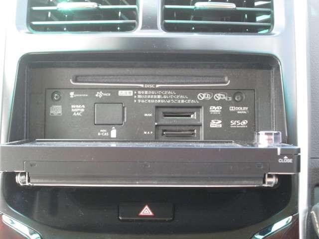 トヨタ SAI S Cパッケージ SDナビ フルセグTV LEDライト