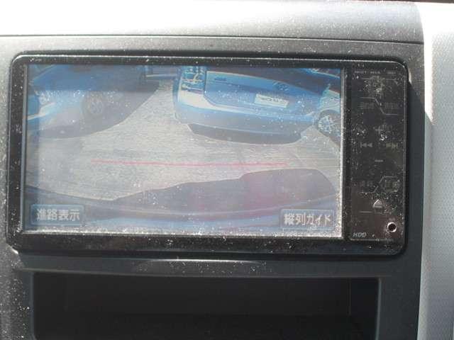 トヨタ ヴェルファイア 2.4Z HDDナビ フルセグTV サンルーフ