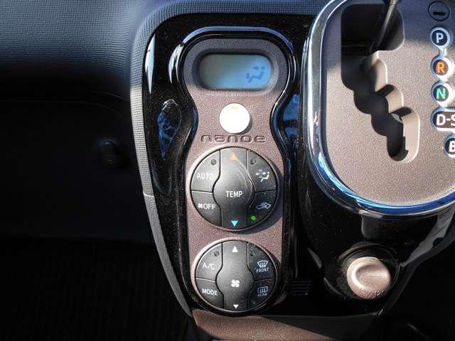 トヨタ スペイド F ジャック 4WD 純正CD HIDライト
